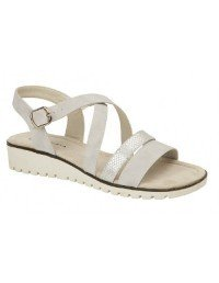 ladies-summer-shoes-and-sandals-cipriata-flavia-pu