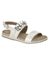 ladies-summer-shoes-and-sandals-cipriata-angela-pu