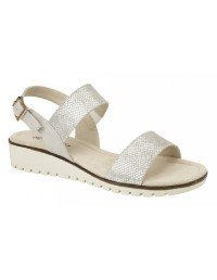 ladies-summer-shoes-and-sandals-cipriata-fabia-pu