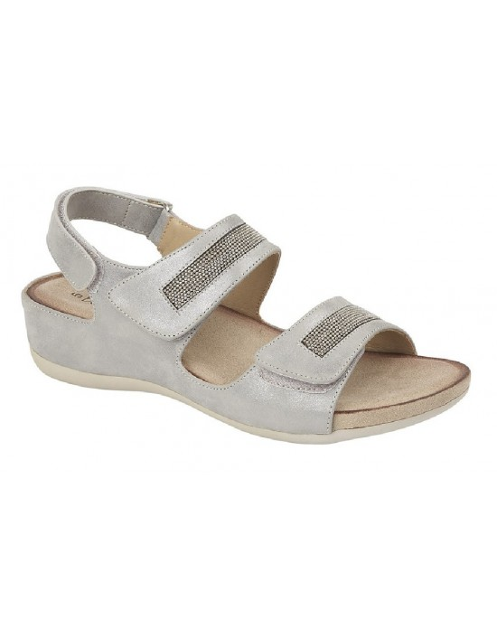 05131be278b82 ladies-summer-shoes-and-sandals-cipriata-pu