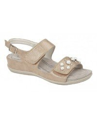 ladies-summer-shoes-and-sandals-boulevard-pu
