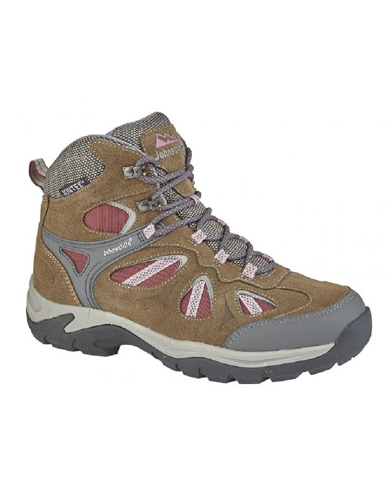 ladies-hiking-boots-johnscliffe-adventure