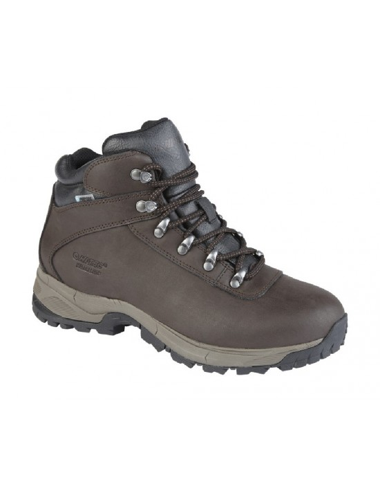 ladies-hiking-boots-hi-tec-eurotrek-lite-wp-ladies