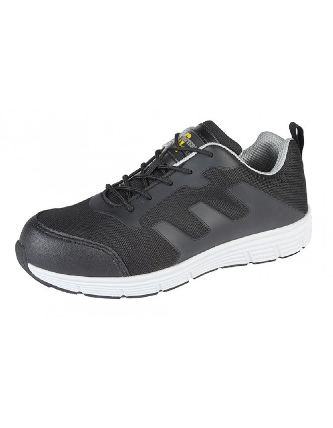 unisex-sports-type-safety-grafters-safety-trainer-shoe