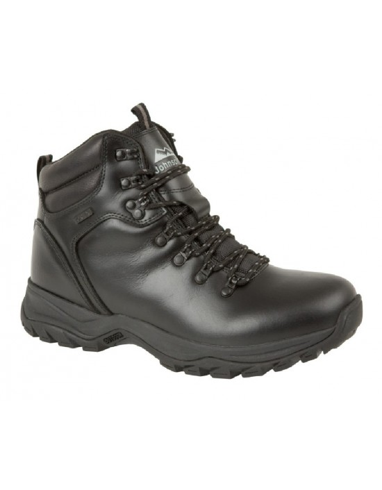 mens-hiking-boots-johnscliffe-pen-y-ghent