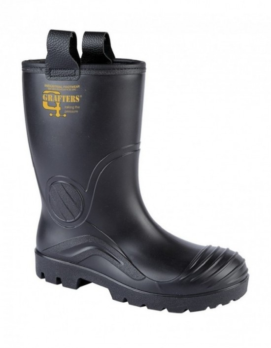 mens-safety-wellingtons-grafters-en-iso-20345