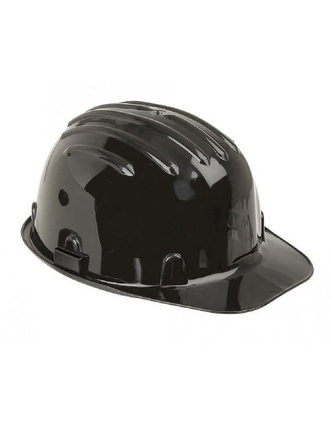 sundry-safety-helmets-grafters-safety-helmet